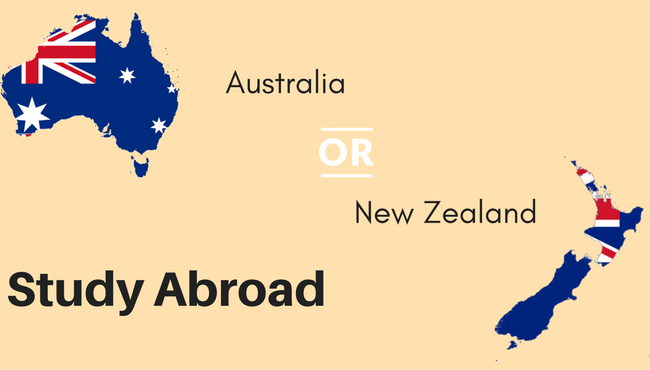 Insight guides travel map australia & new zealand | insight guides.